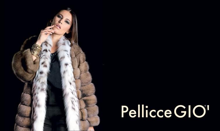 Pellicce Gio' a Ghirla in Via Statale 8, 21039 (Italia)